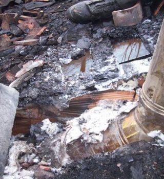 incendi-canne-fumarie_4